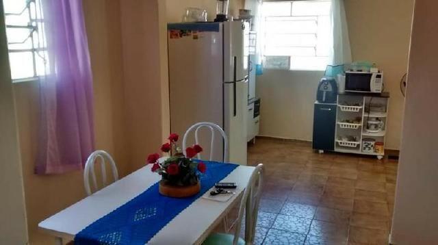 Casa - Vila Quagio - 03 Quartos - Foto 13