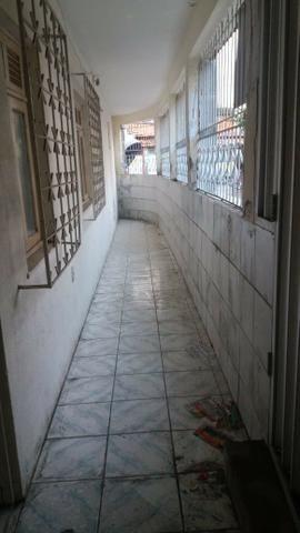 Casa a Venda em Itapua - Foto 2