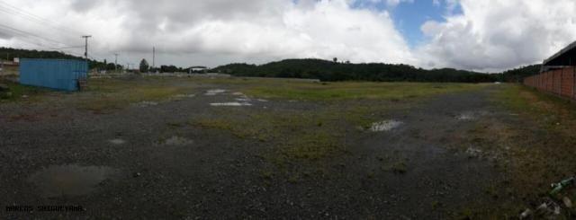Terreno para Locação em Simões Filho, Abrantes - Foto 5