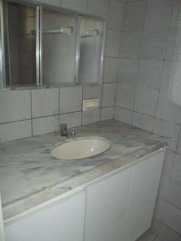 Apartamento para alugar com 3 dormitórios em Joaquim távora, Fortaleza cod:699029 - Foto 6