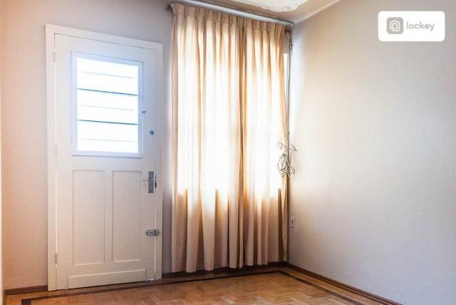 Casa para alugar com 2 dormitórios em Petrópolis, Porto alegre cod:4211 - Foto 3