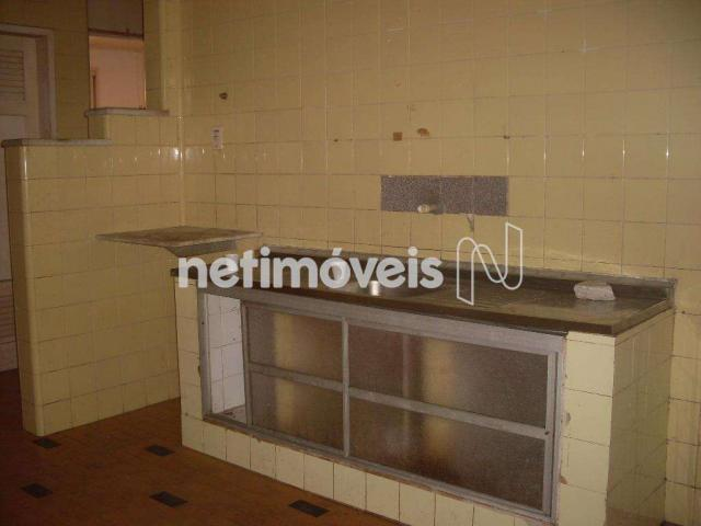 Casa para alugar com 5 dormitórios em Fátima, Fortaleza cod:709565 - Foto 11
