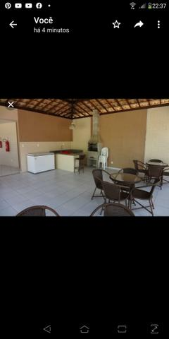 Apartamento contrato de gaveta - Foto 6