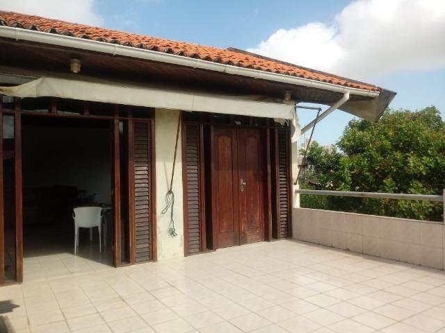 Alugo excelente casa no Jardim Eldorado - Turu - Foto 17