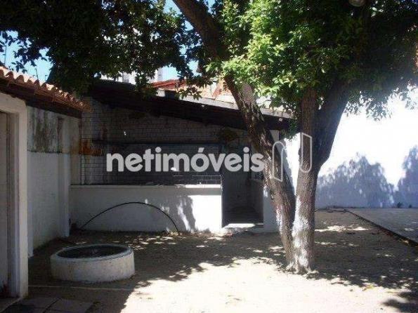 Casa para alugar com 5 dormitórios em Fátima, Fortaleza cod:709565 - Foto 4