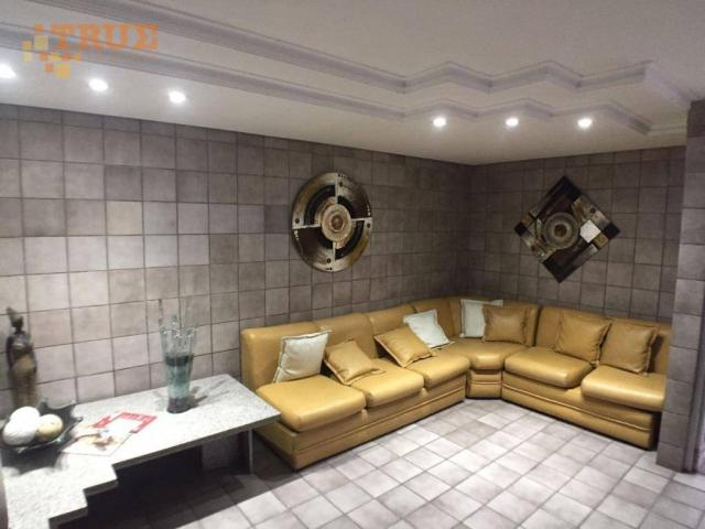 Apartamento com 3 dormitórios para alugar, 95 m² por R$ 2.000,00/mês - Boa Viagem - Recife - Foto 2