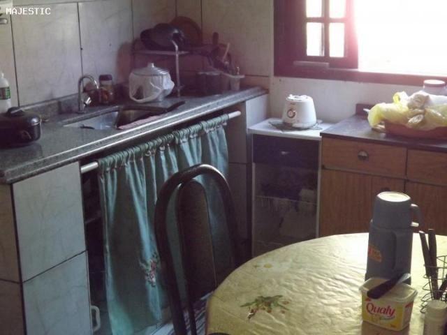 Sítio para Venda em Maricá, Manoel Ribeiro, 3 dormitórios, 2 banheiros, 2 vagas - Foto 4