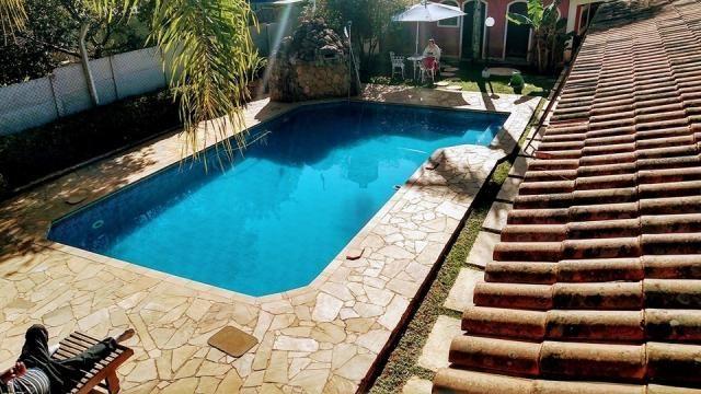 Chácara para alugar em São roque / mairinque, São roque cod:27900 - Foto 20