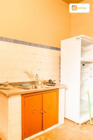 Casa para alugar com 2 dormitórios em Petrópolis, Porto alegre cod:4211 - Foto 11