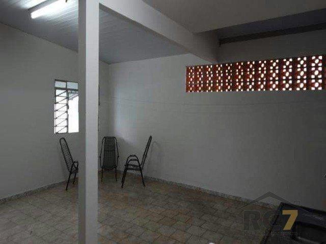 Casa à venda com 4 dormitórios em Vila sao joao da boa vista, Bauru cod:V854 - Foto 13