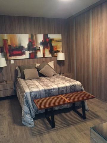 Apartamento à venda com 3 dormitórios em Buritis, Belo horizonte cod:2966 - Foto 13
