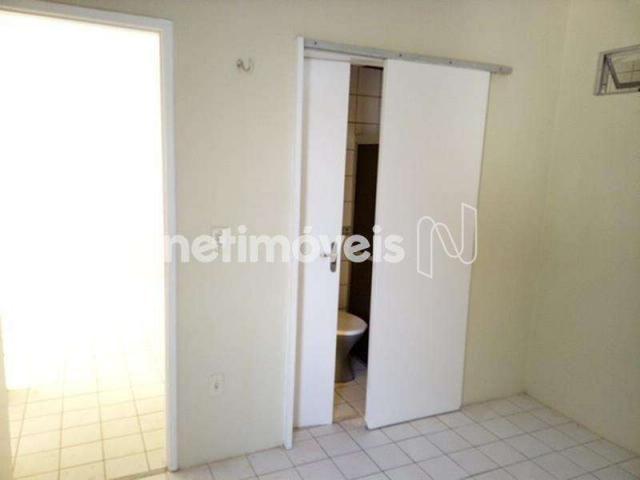 Apartamento para alugar com 2 dormitórios em São joão do tauape, Fortaleza cod:699148 - Foto 7
