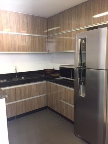 Apartamento à venda com 3 dormitórios em Buritis, Belo horizonte cod:2966 - Foto 20