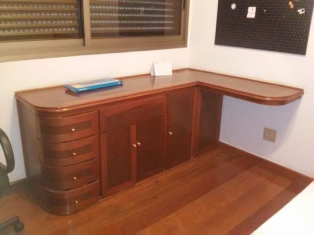 Apartamento de quatro quartos no lourdes - Foto 16