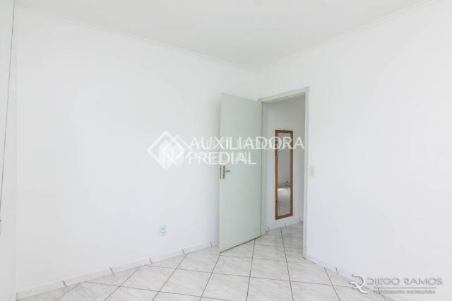 Apartamento para alugar com 1 dormitórios em Petrópolis, Porto alegre cod:305062 - Foto 12
