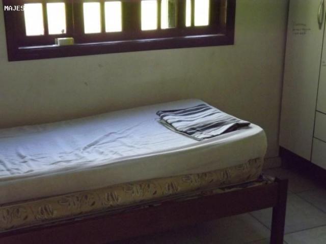 Sítio para Venda em Maricá, Manoel Ribeiro, 3 dormitórios, 2 banheiros, 2 vagas - Foto 7