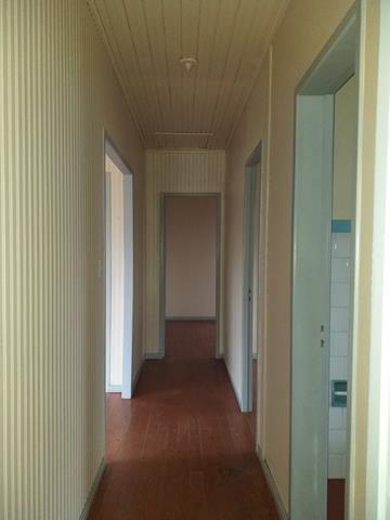Casa para alugar com 3 dormitórios em , cod:I-018931 - Foto 7