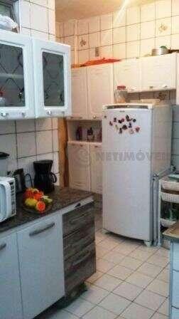 Apartamento para alugar com 2 dormitórios em São joão do tauape, Fortaleza cod:699248 - Foto 15