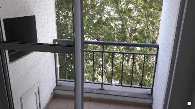 Apartamento para alugar com 3 dormitórios em , cod:I-023428 - Foto 12