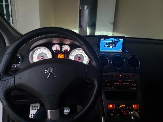 Peugeot 408 THP - Foto 6