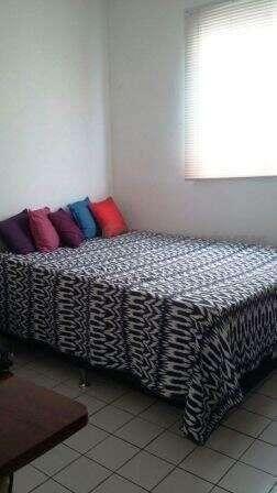 Apartamento para alugar com 2 dormitórios em São joão do tauape, Fortaleza cod:699248 - Foto 12