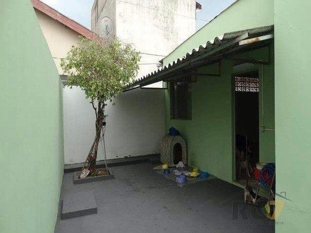 Casa à venda com 4 dormitórios em Vila sao joao da boa vista, Bauru cod:V854 - Foto 16