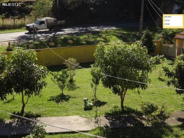 Sítio para Venda em Maricá, Manoel Ribeiro, 3 dormitórios, 2 banheiros, 2 vagas - Foto 10
