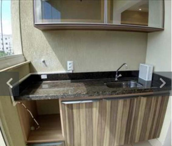 Apartamento à venda com 3 dormitórios em Colina de laranjeiras, Serra cod:60082270 - Foto 15