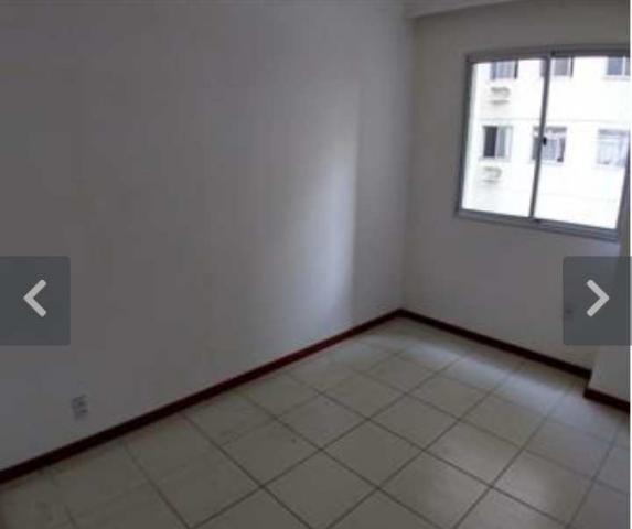 Apartamento à venda com 3 dormitórios em Colina de laranjeiras, Serra cod:60082270 - Foto 12