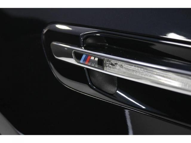 BMW X6 M V8 4.4 4P FLEX - Foto 14