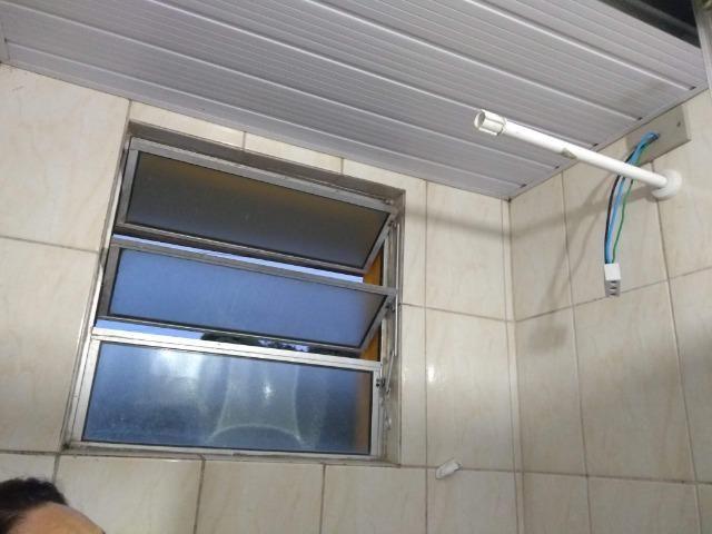 Apartamento para Alugar, Umbará, Curitiba Pr - Contrato Direto com Proprietário - Foto 10