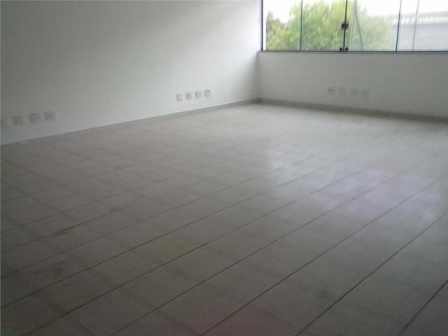 Alugue sem fiador, sem depósito - consulte nossos corretores - salão para alugar, 300 m² p - Foto 3