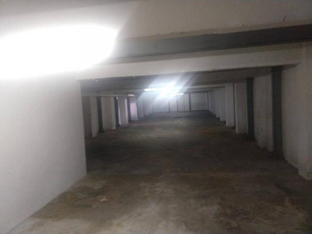 Alugue sem fiador, sem depósito - consulte nossos corretores -salão para alugar, 609 m² po