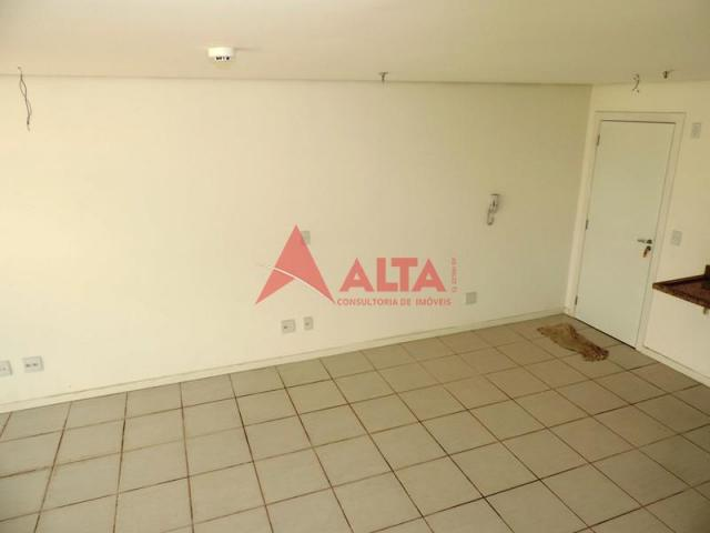 Apartamento à venda com 1 dormitórios em Águas claras, Águas claras cod:201 - Foto 15