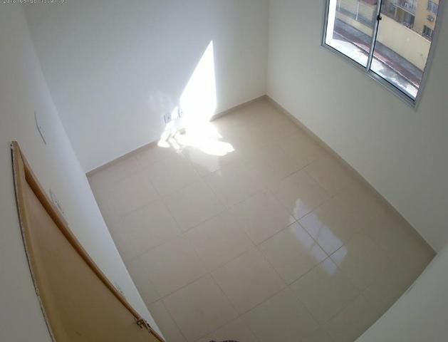GLA - Últimos Apês Prontos Pra Mudar - Via Sol - Entrada Parcelada - use FGTS - Foto 8