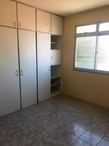 Vendo - Excelente Apartamento no bairro Montese - Foto 9