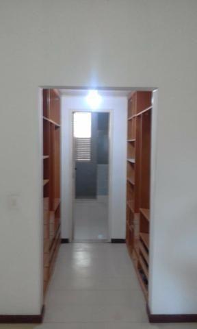 Pituba, Casa de 4/4, 02 suítes - Cód.: VL 105 - Foto 18