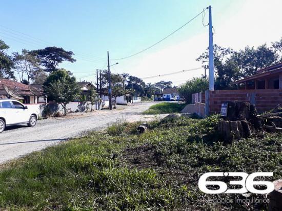 Terreno | Balneário Barra do Sul | Centro - Foto 13