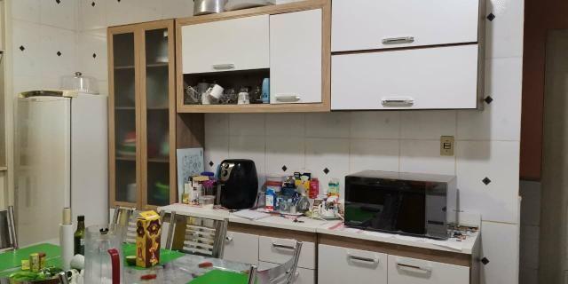 Vendo casa no bairro Habitasa - Foto 10