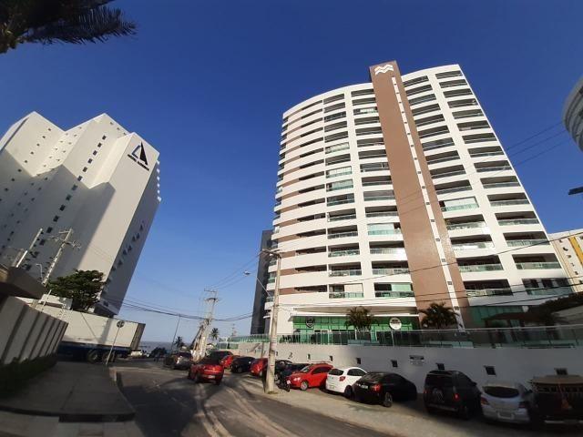 Apartamento Mobiliado na Ponta do Farol - Foto 18