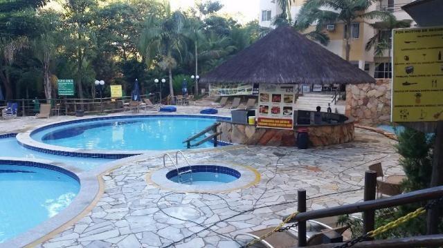 Loft para alugar com 1 dormitórios em Esplanada, Rio quente cod:A000042 - Foto 7