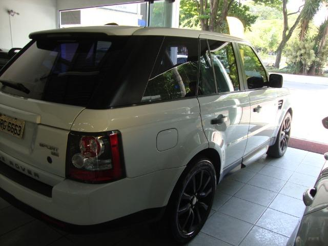 Land rover 3.0 hse 4x4 turbo - Foto 12