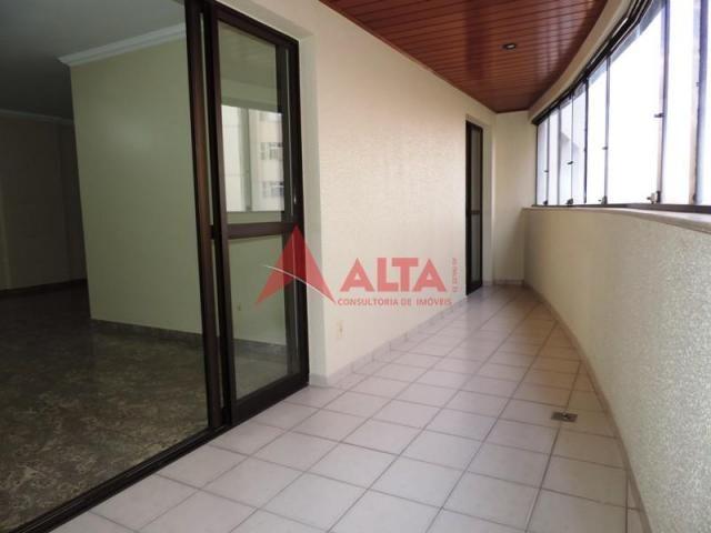 Apartamento à venda com 4 dormitórios em Águas claras, Águas claras cod:220 - Foto 7