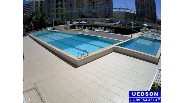 UED-54 - Olha a localização desse apartamento! - Foto 20