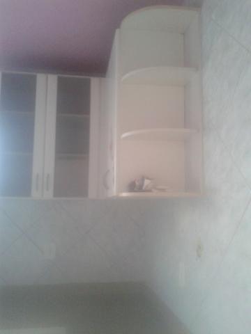 Vendo apartamento 2 quartos, Residencial Itanguá - Cariacica/E.S - Foto 5