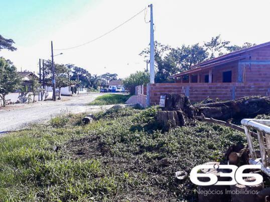 Terreno | Balneário Barra do Sul | Centro - Foto 4