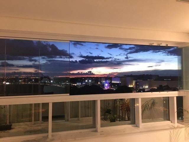 Apto Riviera Goiabeiras, 4 Suites, prox. Shopping Estação!!