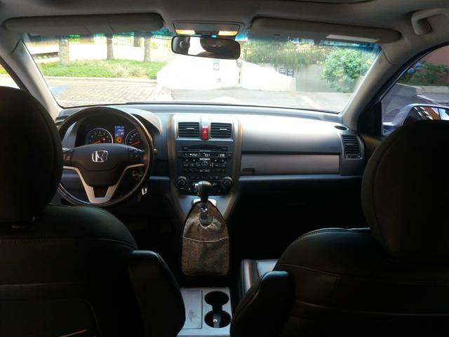 Honda CR-V 2010/2011 - Foto 3