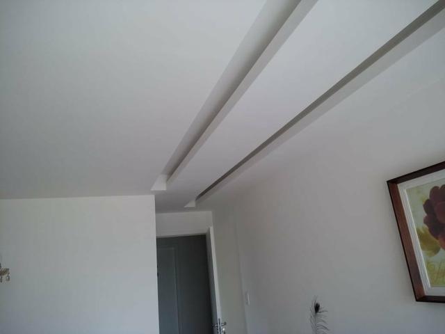 Apartamento 3/4 em Alagoinhas com ótima infraestrutura - Foto 19
