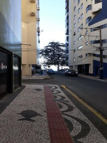 Apartamento com 3 quartos a venda em Balneário Camboriú - Foto 19